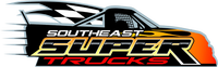 Southeast Super Trucks